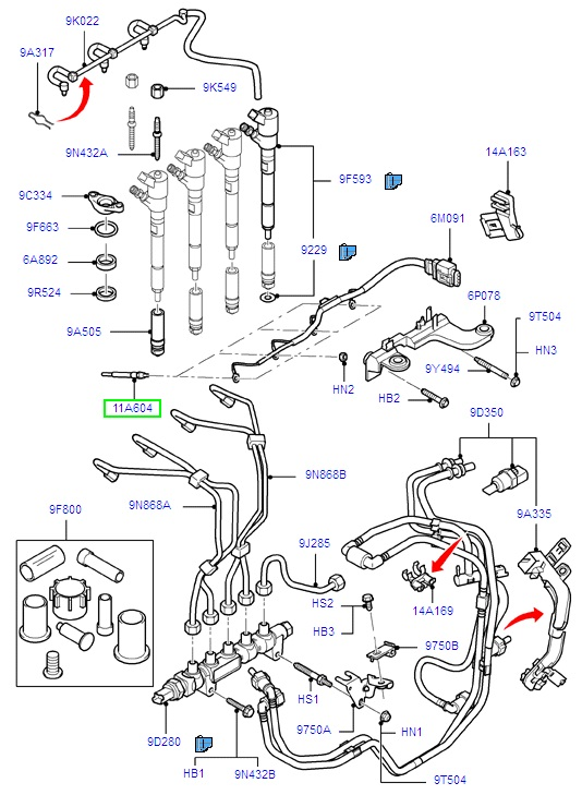Qg15 Engine Diagram, Qg15, Get Free Image About Wiring Diagram