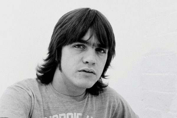 malcolm-young-ac-dc