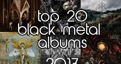best-20-black-metal-albums-2017