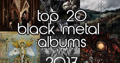 best-20-black-metal-albums-2017