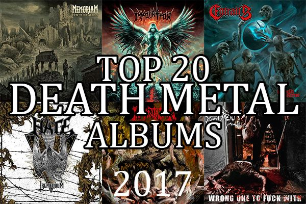 best-20-death-metal-albums-2017