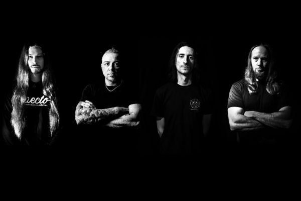 pestilence-2017