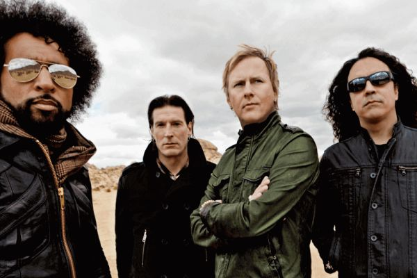 alice-in-chains-2018