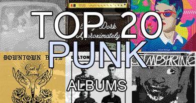 best-20-punk-albums-2017