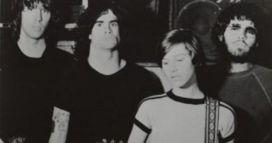 black-flag-1984