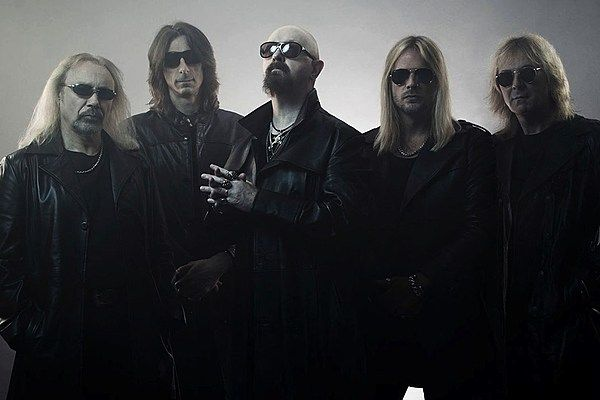 judas-priest-2017