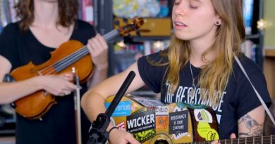 julien-baker-tiny-desk