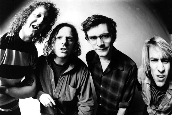 mudhoney-1990