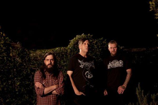 whores-band