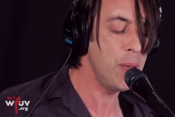 wolf-parade-wfuv