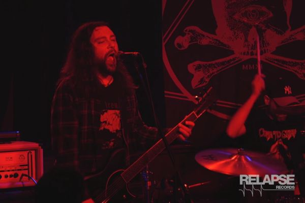 unearthly-trance-saint-vitus-bar