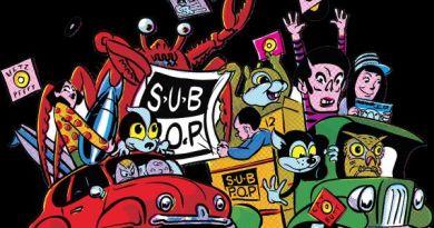 sub-pop-30