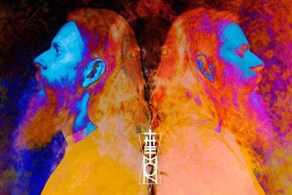 The Mon, ascolta il nuovo progetto di Urlo degli Ufomammut
