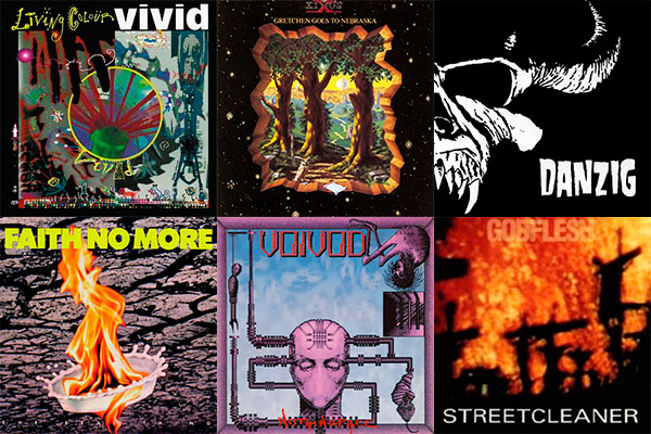 alternative-metal-1988-1989