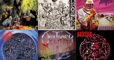 death-metal-top20