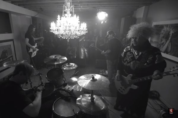 melvins-house-of-strombo