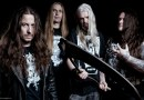 "Asphyx, guarda il video di ""The Nameless Elite"""