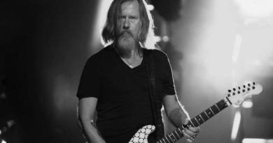 jerry-cantrell