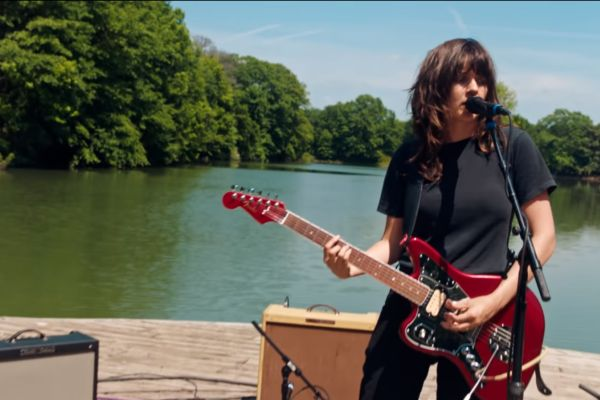 courtney-barnett-piedmont-park