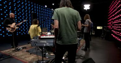 king-gizzard-kexp-2