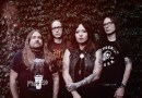 "Windhand, guarda il videoclip di ""Red Cloud"""