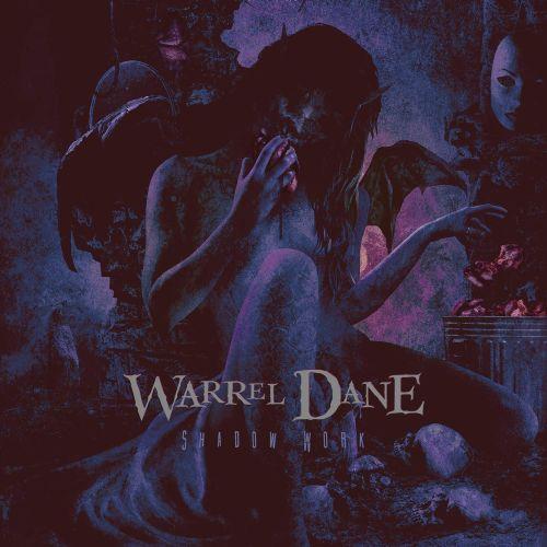 warrel-dane-shadow-work