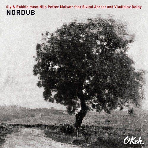 sly-robbie-nordub