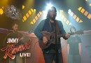 "Jeff Tweedy, guarda ""I Know What It's Like"" al Jimmy Kimmel Live"