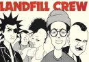 landfill-crew