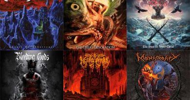 best-20-death-metal-2018