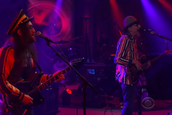 the-claypool-lennon-stephen-colbert