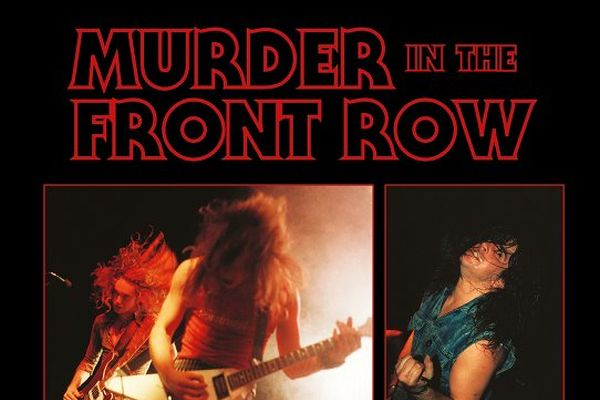 murder-in-the-front-row