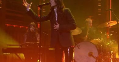 sharon-van-etten-jimmy-fallon