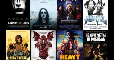 top-25-metal-movies