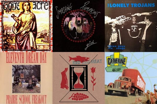 grunge-chicago-alternative-90