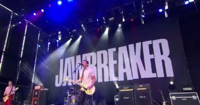 jawbreaker-primavera-2019