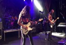 "Baroness, guarda il live video di ""Shock Me"""