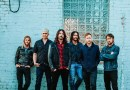 "Foo Fighters, guarda il video di ""Shame Shame"""
