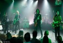 The Raconteurs, guarda due brani al Jimmy Kimmel Live