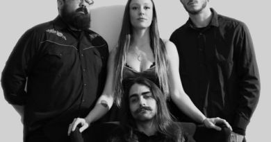 black-road-band