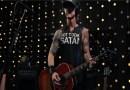 Duff McKagan, guarda il live per KEXP