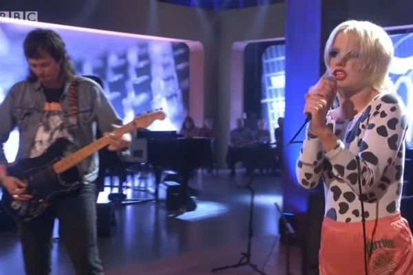 amyl-and-the-sniffers-bbc