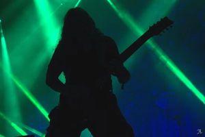 meshuggah-rockpalast