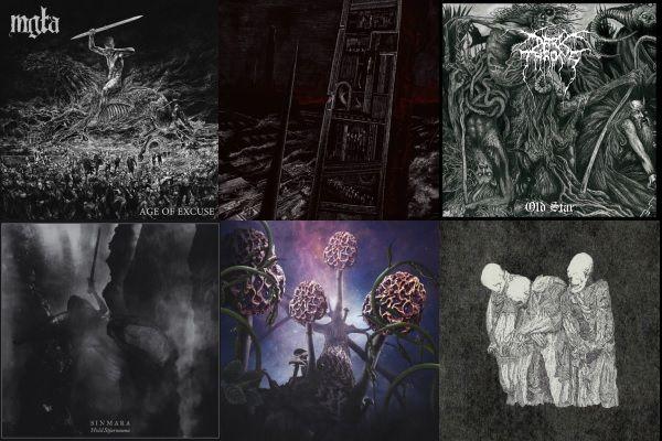 migliori-dischi-black-metal-2019