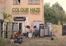 "Colour Haze, guarda il video ""Live 2020"""