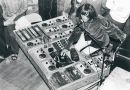 Silver Apples, morto Simeon Coxe
