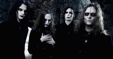 """Tribulation, guarda il video di """"Funeral Pyre"""""""