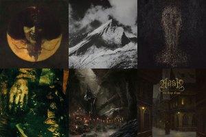 best-of-black-metal-2020-albums