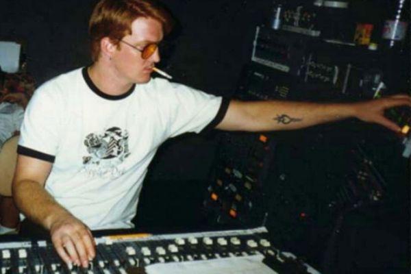 josh-homme-1998