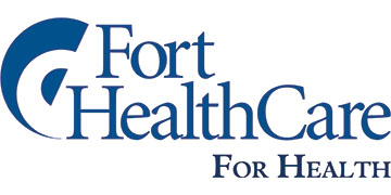 FHC-ForHealth Logo